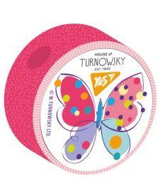 Точилка кругла ''Turnowky'' Yes 620417