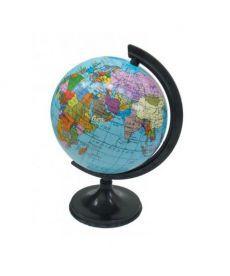 Глобус Марко Поло 110мм политический GMP.110п.