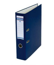 Регистратор MSTER А42R70 т.-синий