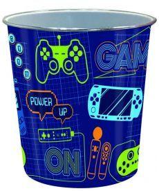 Кошик для сміття ''Game'' Yes 706921