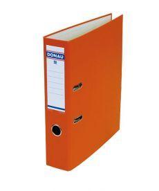 Регистратор MSTER А42R70 оранжевый
