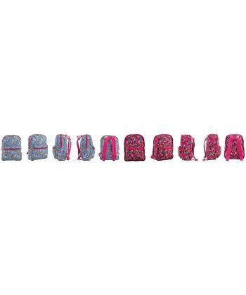 Рюкзак детский Yes K-32 два в одном LOL 556849