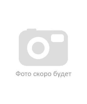Трафарет многоразовый самоклеющийся, Бордюрный 13x20 см, №3004, Серия ''Новій год'' ROSA Talent