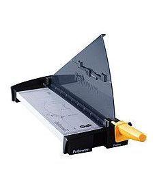 Резак Stellr А3 сабельный длина реза 46см макс толщ Реза 10 л 80гм2