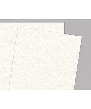 Бумага акварельная B1 Fabriano Torchon 70x100см 270г/м2 белая крупное зерно 16F1503