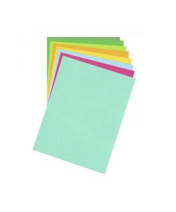 Бумага для дизайна A4 Folia Fotokarton 21x29.7см №58 Хвойно-зеленая 300г\м2 4823064990096