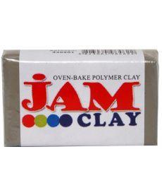 Пластика Jam Clay Космическая пыль 20г