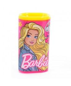 Точилка бочонок ''Barbie''