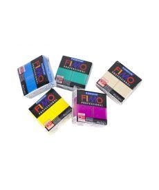 Пластика Professional Фиолетовая 85г Fimo