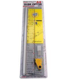 Набор для моделирования 2013: скользящий нож коврик сменные лезвия DAFA