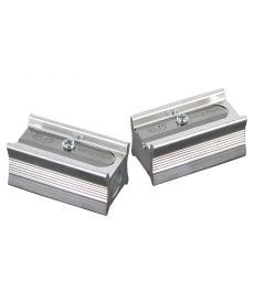 Точилка KUM без контейнера Стенограф Magnesium 400-5l