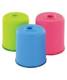 Точилка KUM с контейнером POD K1 POP пласт.,1 отд. pod k1 pop