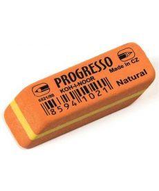 Ластик Koh-i-noor Progresso универсальный 6821/80