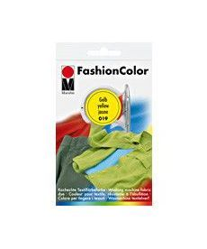 Краситель Серый 30 г д/ткани Marabu 174023078
