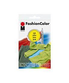 Краситель Темно-зеленый 30 г д/ткани Marabu 174023068