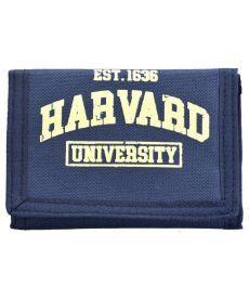 Кошелек детский Yes Harvard 531930
