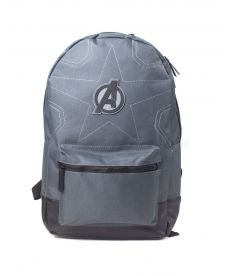 Рюкзак Avengers: Infinity War - Stitching Backpack