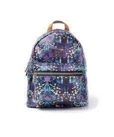 Рюкзак Disney – Mary Poppins All Over Print Backpack