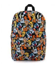 Рюкзак Disney – The Lion King AOP Backpack