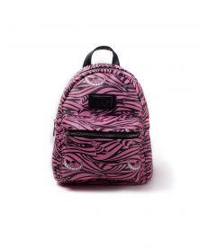 Рюкзак Disney – Alice In Wonderland - Cheshire Cat Backpack
