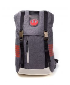Рюкзак Star Wars – Pilot Inspired Sport Backpack