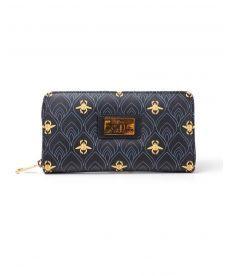 Гаманець Disney - Aladdin – AOP Ladies Zip Around Wallet