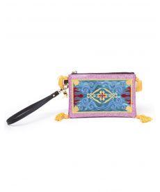 Гаманець Disney – Aladdin - Magic Carped Pouch Wallet