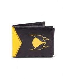 Гаманець Marvel – Wolverine Bifold Wallet