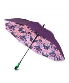 Парасоля Disney – Mary Poppins Umbrella