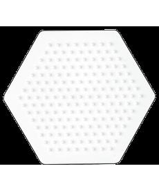 Поле для MIDI 5+ 'малий шостикутник', 169 кілочків(223)