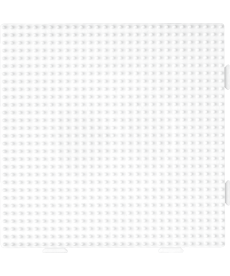 Поле для MIDI 5+ 'великий квадрат', 841 кілочок(234)