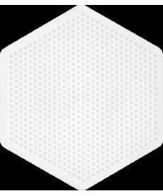 Поле для MIDI 5+ 'великий шестикутник', 721 кілочок(276)