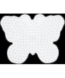 Поле для MIDI 5+ 'метелик', 254 кілочка(298)