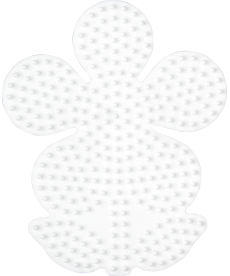 Поле для MIDI 5+ 'квітка', 291 кілочка(299)