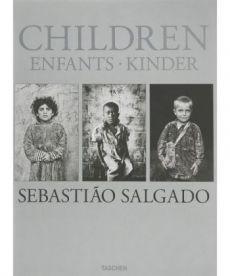 Children / Enfants / Kinder