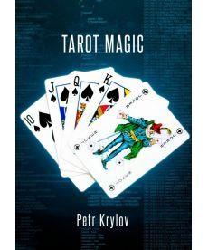 Tarot Magic. Event Programming