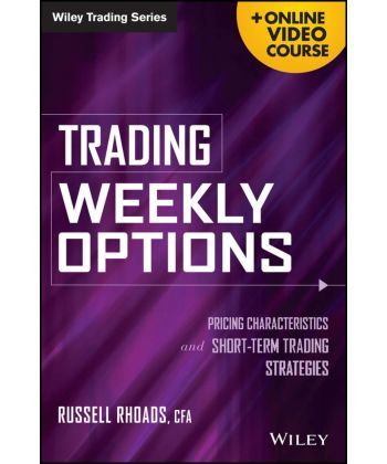 Weekly options trading pdf