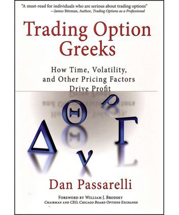 Trading option greeks how time volatility pdf reddit