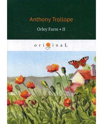 Orley Farm 2
