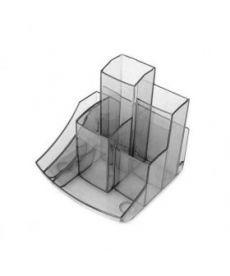 Прибор настольный ПН-2прозрачный