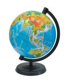 Глобус физический Марко Поло 320мм (GMP.320ф.)