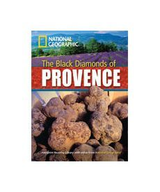 FRL2200 B2 The Black Diamonds of Provence