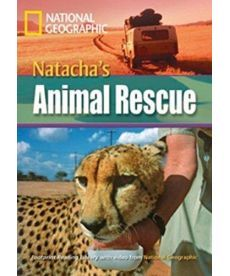 FRL3000 C1 Natacha's Animal Rescue