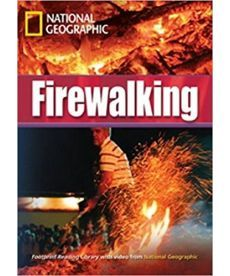 FRL3000 C1 Firewalking