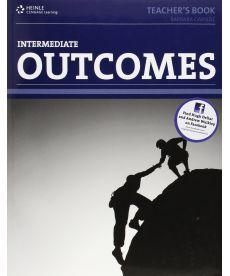Outcomes Intermediate TB