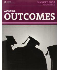 Outcomes Advanced TB