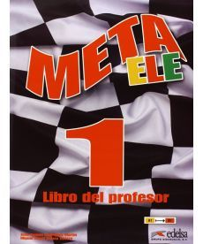 Meta ele Final 1 Libro profesor GRATUITA