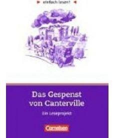 einfach lesen 2 Das Gespenst von Canterville