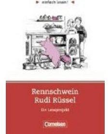 einfach lesen 1 Rudi R?ssel