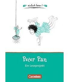 einfach lesen 1 Peter Pan